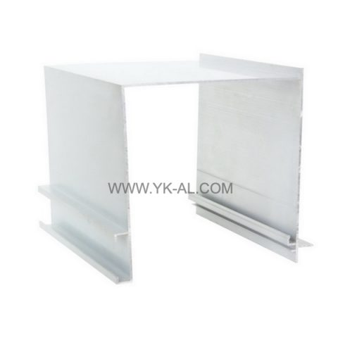 Aluminum Profile For Construction
