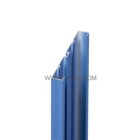 Window Aluminum  profile