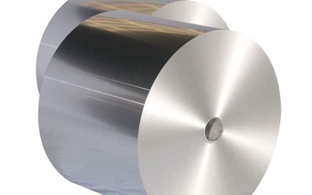 8006 aluminum foil