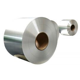 Pelika aluminium